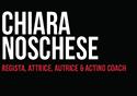 Chiara Noschese Logo